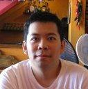 Jun Seok Kang