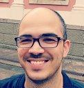 Rodrigo da Silva Ferreira
