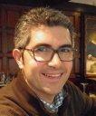 David Bartrés-Faz
