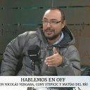 Mauricio Morales Quiroga