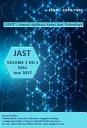 JAST (Jurnal Aplikasi Sains dan Teknologi)