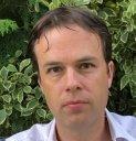 Matthew J Kempton