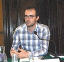 Renzo Carriero