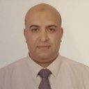 Khaled S Abdallah