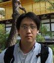 Hong-Woo Chun