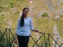 Ravneet Kaur