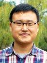 Bo Jiao