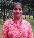 Deepika Mathur
