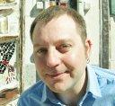 John M. Zelenski