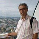 Vassilios C. Moussas