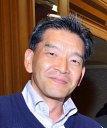 Takeshi Kurata
