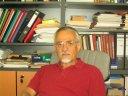Peter Lambropoulos