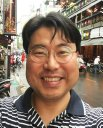 Youn Sang Kim