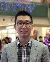 Ye Zhou