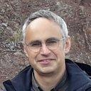 Marco Giovanni Malusà