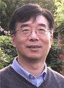 Zidong Wang