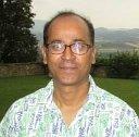 Zakir Uddin, PhD (McMaster)