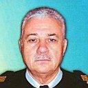 Анатолий Григорьевич Данилян