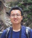 Chengjie Zhang