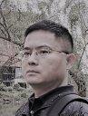 Feipeng Wang 王飞鹏
