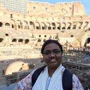 Soumi Chattopadhyay