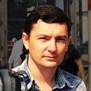 Голубцов Олександр Григорович