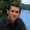 Daniel G. Aliaga