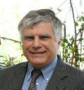 Dario DiFrancesco