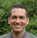 David J. Fermin