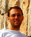 Gabriele Cristoforetti
