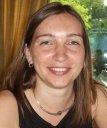 Jolanta Bachan