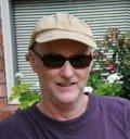Gary Lacey