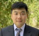 Soonwon Choi