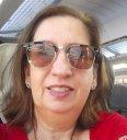 Maria Lucia Okimoto