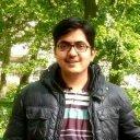 Saurish Das, PhD