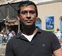 Risat Mahmud Pathan