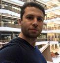 Daniel de Castro Medeiros