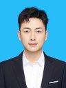 Xingyu Xie