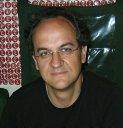 Rui F. Silva