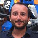 Guido Maria Re