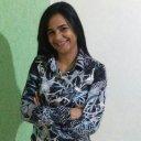 Lilian T. F.M Camargo