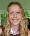 Abby Grace Drake