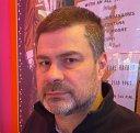 Laurent Wendling