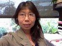 Zheng Gai
