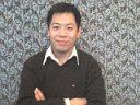 Ken Pu