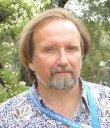 Sergei Mosyakin (Сергій Мосякін, Сергей Мосякин)