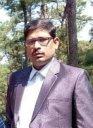 Bijay Kumar Sahoo