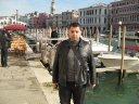 Mohamed Assaad HAMIDA