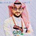 Dr. Khaled Alhazmi