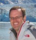 Robert Hallberg